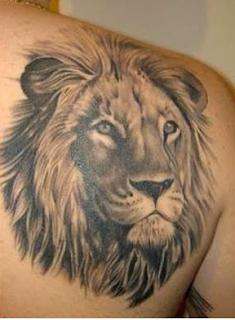 https://www.cooljoy.biz/p/zodiac-tattoos.html