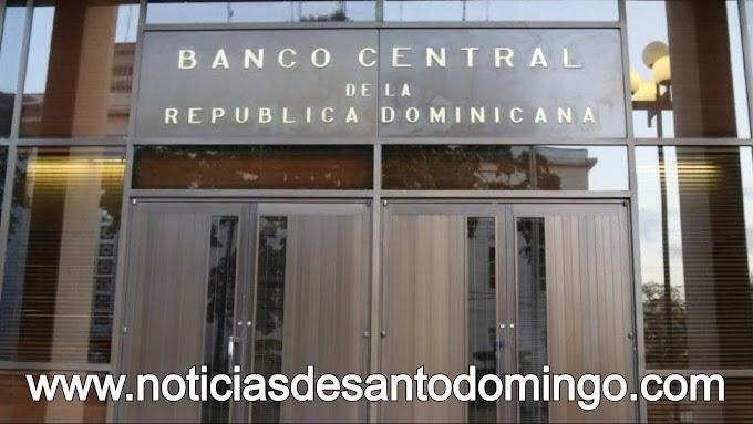 El turismo extranjero en República Dominicana cae un 78.47 % en noviembre