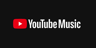 YouTube Music Mod