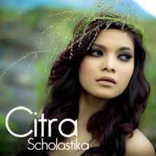 Biografi Citra Scholastika