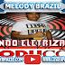 Dj Nando Eletrizante - Post Malone 21 (Savage Rockstar) 2018