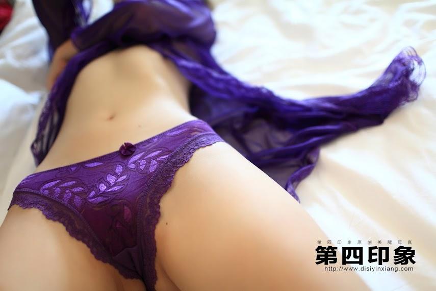 disi 444 sexy girls image jav