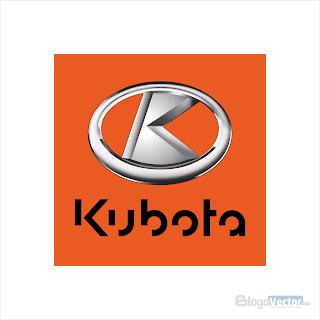Kubota Logo vector (.cdr)
