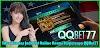 Situs Bandar Judi Slot Online Resmi Terpercaya QQBet89