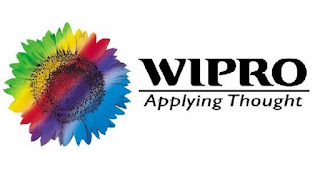 Wipro, Jobs Openings for Freshers, Bangalore,Service Desk Administrator