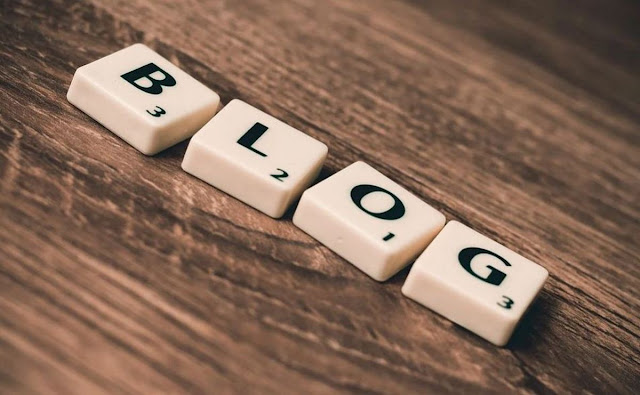 keuntungan-membuat-blog