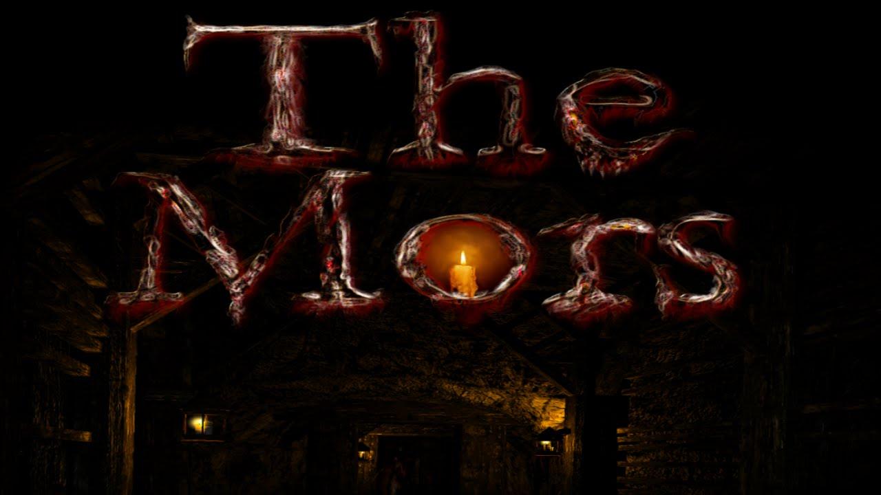 the-mors-v20