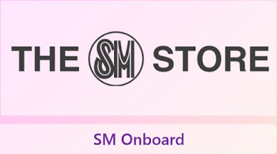 Lazada Philippines Welcomes The SM Store On Board