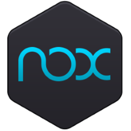 Nox App Player 6.2.7.1 Instalador Offline free Download