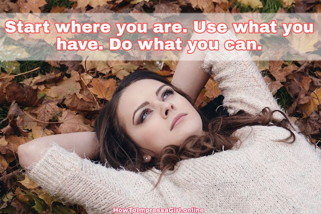 Quotes on Exam - Best Collection of Exam Motivation, Stress and Exam Over Quotes