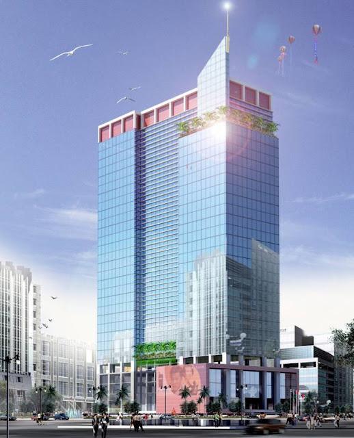 minh-khai-city-plaza-to-hop-e4-17