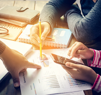 Pengertian Omzet, Sumber, Cara Menghitung, Cara Meningkatkan, Manfaat, dan Perbedaannya dengan Profit