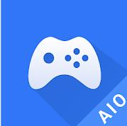 acelerar juegos android con game booster plugin