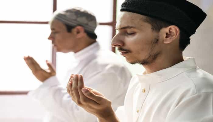 Syarat Sah Rukun Puasa Ramadhan