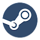 Steam Gaming Platform for PC Windows 2019.04.17