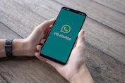 WhatsApp Luncurkan Pusat Informasi Corona dengan menggandeng WHO