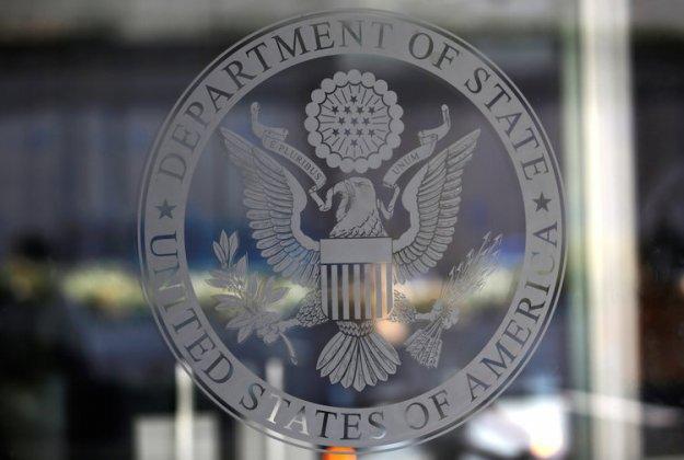Νέα προειδοποίηση από ΗΠΑ σε Άγκυρα για τους S-400