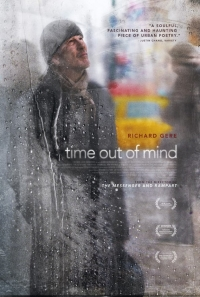 Time out of Mind le film