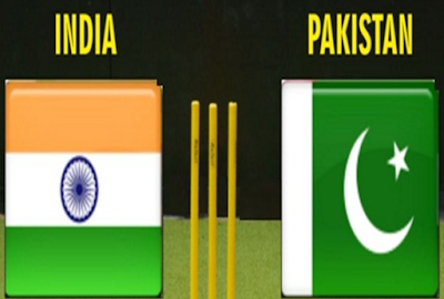 india vs pakistan t20 live streaming icc world t20 2016