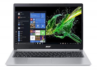 lenovo laptop under 30000rs