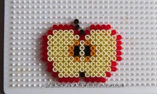 http://www.mespetitsbonheurs.com/fruits-dautomne-en-perles-a-repasser-bricolage-facile-pour-les-enfants/
