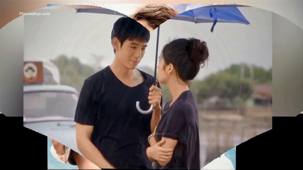 Phim thiên thần bên em Thái Lan 2020