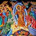 St. John of Kronstadt: Sermon on the All-Joyous Day of Pascha