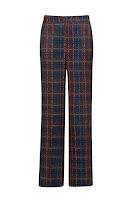 https://www.cks-fashion.com/nl-be/dames/kleding/broeken-jumpsuits/cks-women-lange-broek-4039641.html?cgid=Trousers%20Women&dwvar_4039641_Colour=DARK%20NAVY