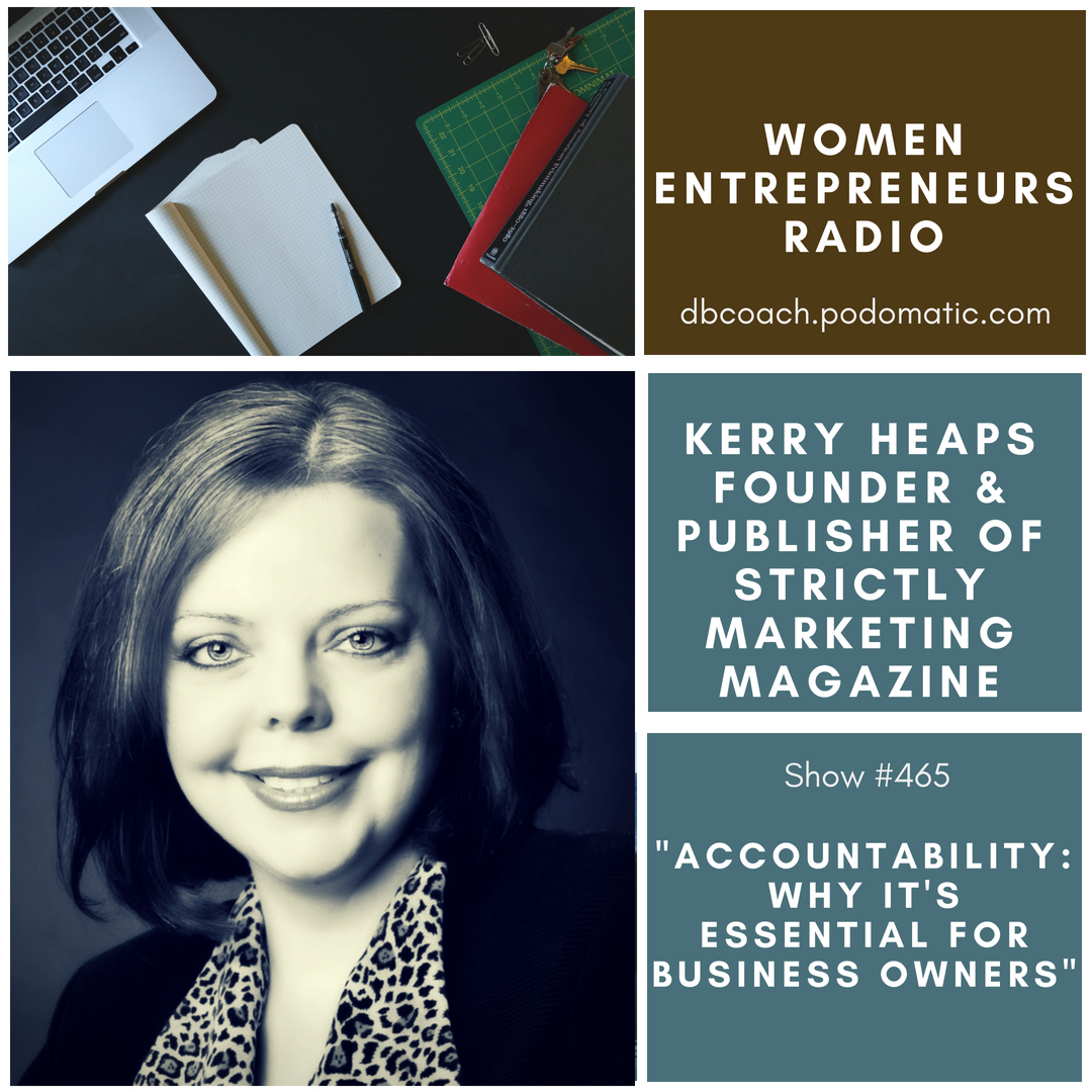 questionnaire on women entrepreneurship Research questions as with any business, credibility is an important aspect, but it is even more crucial for women business owners when trying to break through the glass-ceiling.