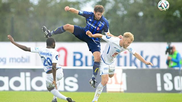 Nhận định Stabaek vs Sarpsborg, 0h00 ngày 16/7 (VĐQG Na Uy)