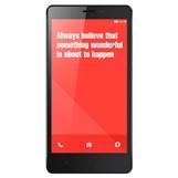 Harga dan Spesifikasi HP Xiaomi Redmi Note 4G