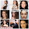 افضل 8 من افلام انجلينا جولي في رحلتها الفنية
