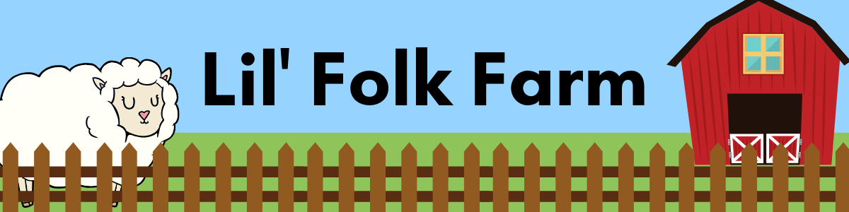 Upton Town Library Lil Folk Farm Petting Zoo Is Coming To The Library
