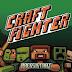 Craft Fighters [El juego de lucha de Minecraft]