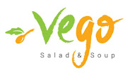 VEGO Salad and Soup