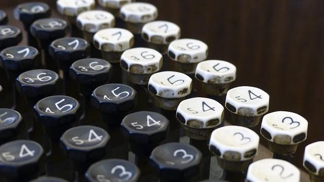 六十進法とは?メソポタミア文明の数学を分かりやすく解説!