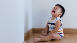 tantrum-fadlimia-dot-com-parenting
