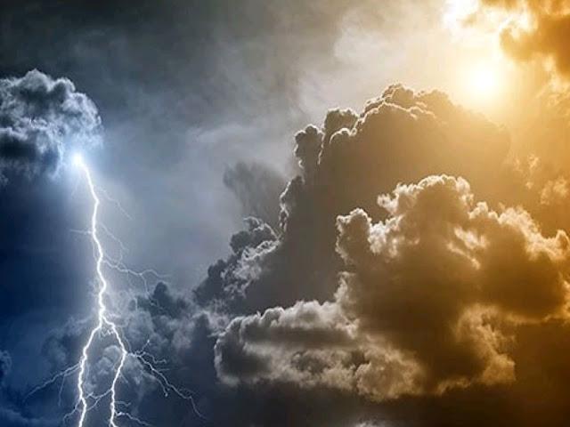 Weather Alert:- मध्य प्रदेश के 29 जिलों में ऑरेंज अलर्ट किया