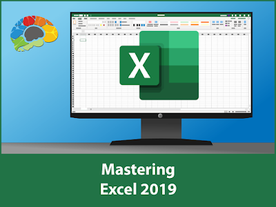Share Free Course Mastering Excel 2019 - Advanced Full Google Driver Link