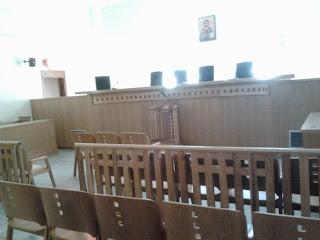Πότε προσβάλλεται η τιμή με εξύβριση  - Δικηγόρος Καβάλας