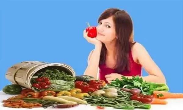 أطعمة مضادة للالتهابات والحد من الألم