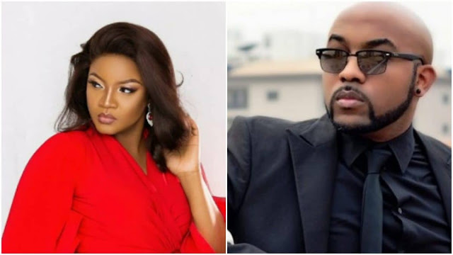 Xenophobia: Omotola, Banky W, other celebrities condemn attacks on foreigners in South Africa