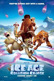 http://www.ekyud.com/2016/10/download-film-Ice-Age-Collision-Course-terbaru.html
