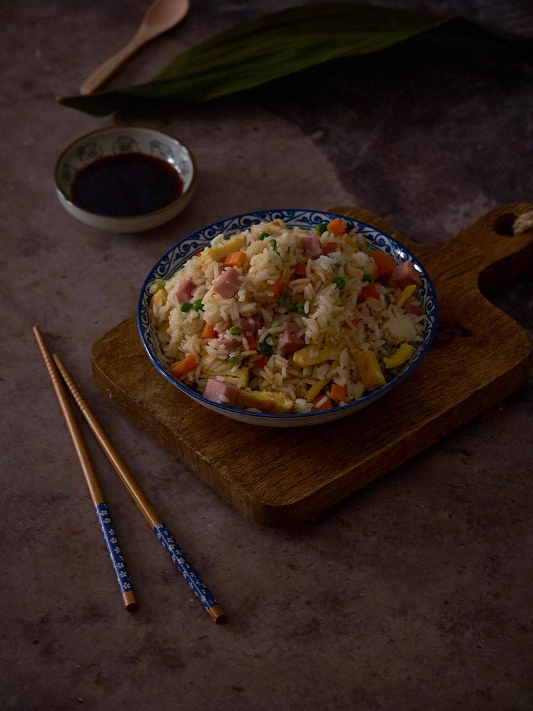 arroz-frito-tres-delicias