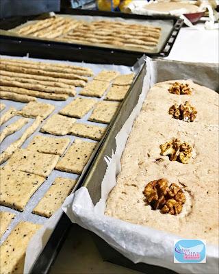 tam siyez ekmeği, ekşi mayalı ekmek yapımı, siyez ekmeği tarifi