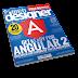 Web Designer UK - Issue 247, 2016