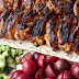 20 Best Chef John Recipes for the Grill