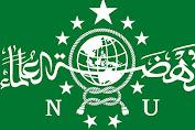 PBNU Tetapkan Tarif Zakat Fitrah dengan Uang Seharga Zakat Beras