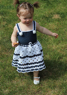http://www.ravelry.com/patterns/library/amelia-toddler-sundress