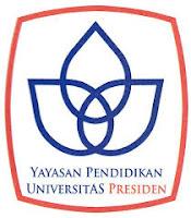 Lowongan Kerja President University